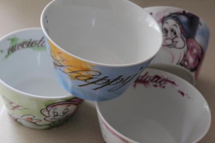 disney bowls