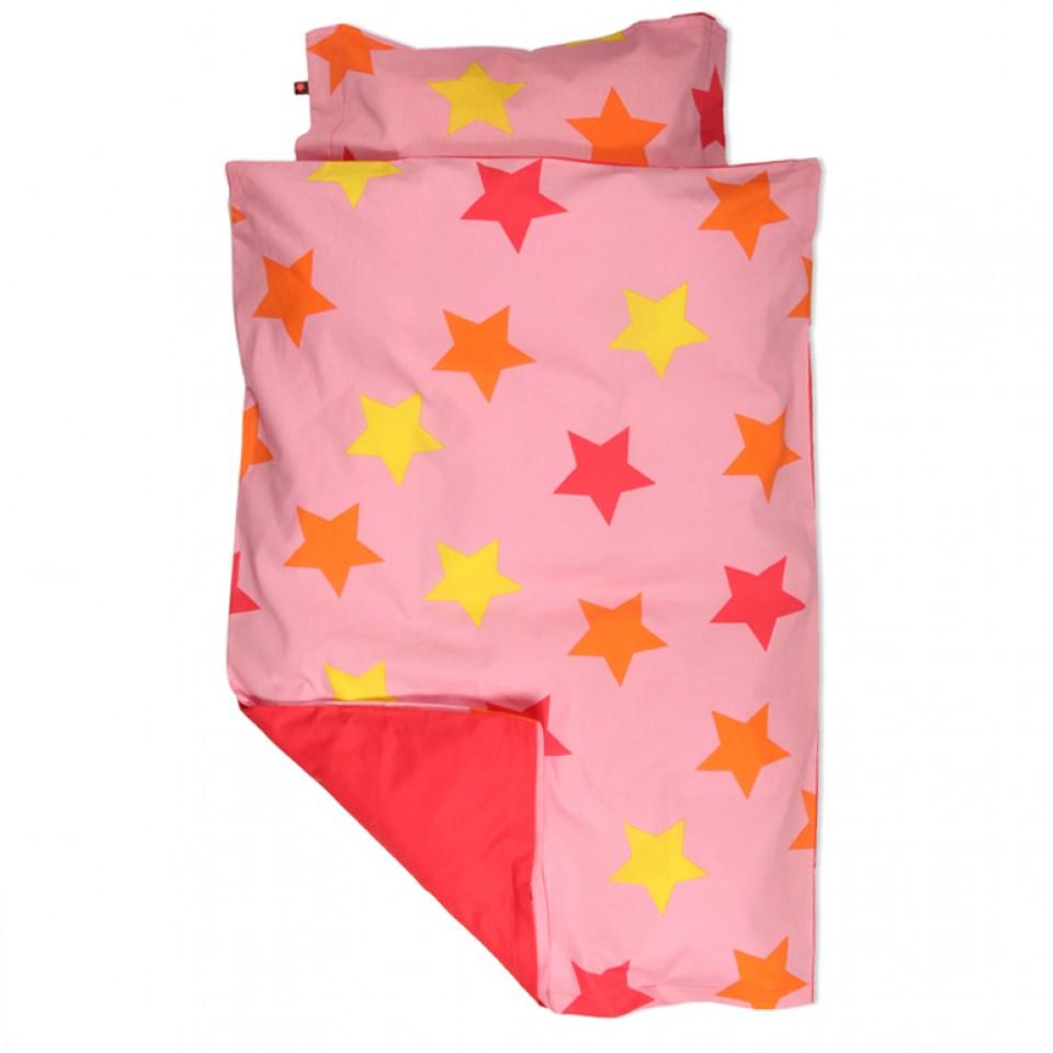 molo stjernesengetøj
