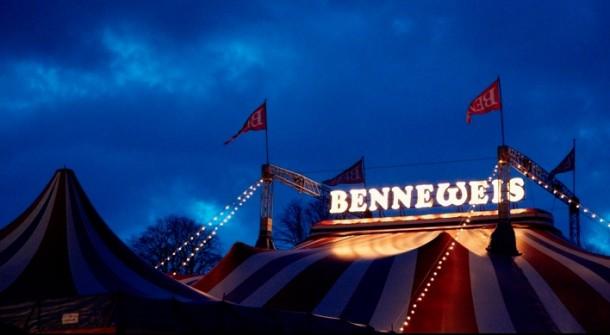 cirkus-benneweis-gavekort-734001-regular