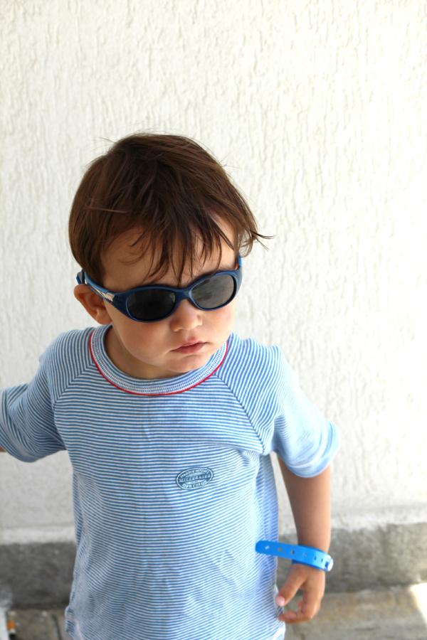 reima solbriller 1
