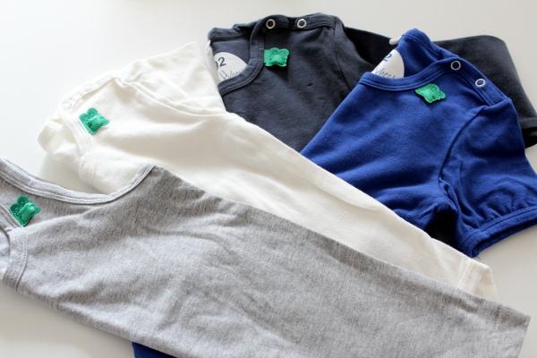green cotton freds world basic