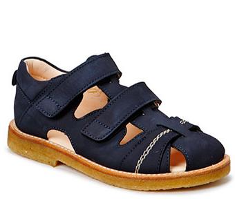 Angulus sandal