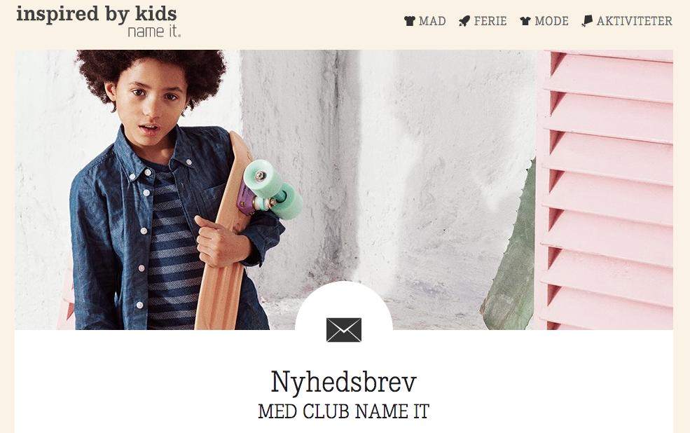 inspiredbykids.dk